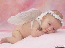 O que acontece com os bebês depois da morte?