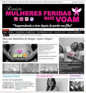 MFQV-ED MAIO